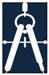 Помощь в черчении планов и разверток в ArchiCAD