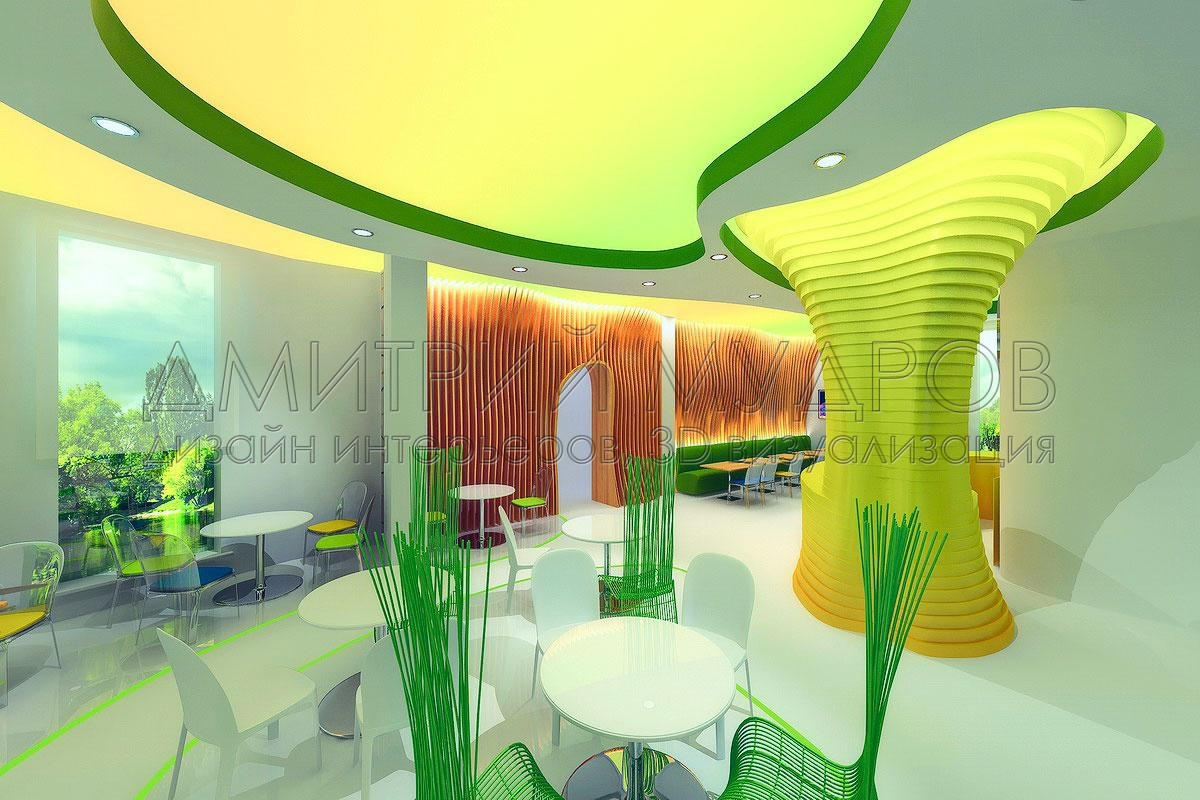 Помощь в создании дипломной работы по дизайну интерьера 3d визуализации курсовых и дипломных работ